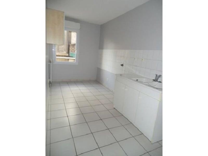 Rental apartment Chalon sur saone 833€ CC - Picture 6
