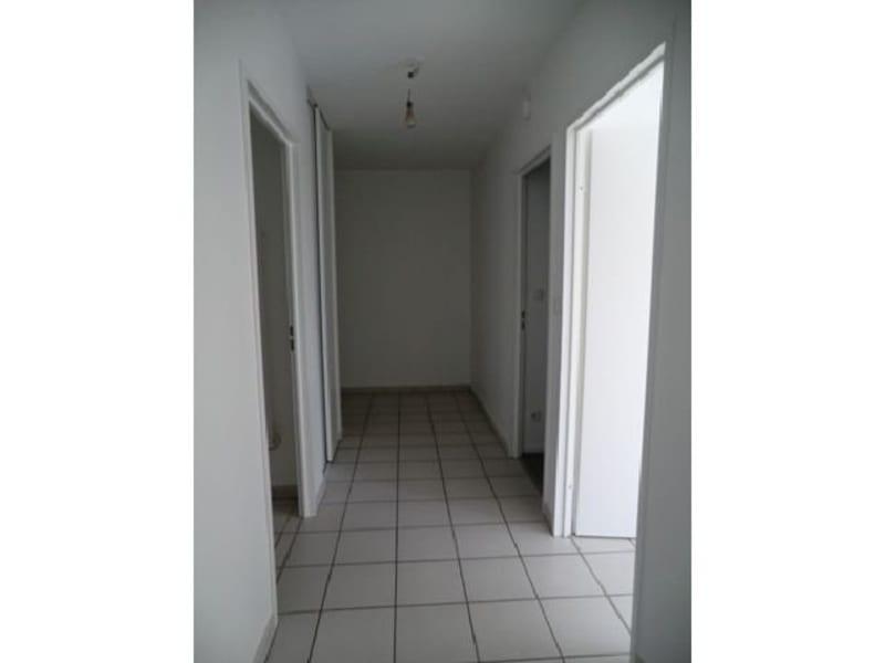 Rental apartment Chalon sur saone 833€ CC - Picture 7
