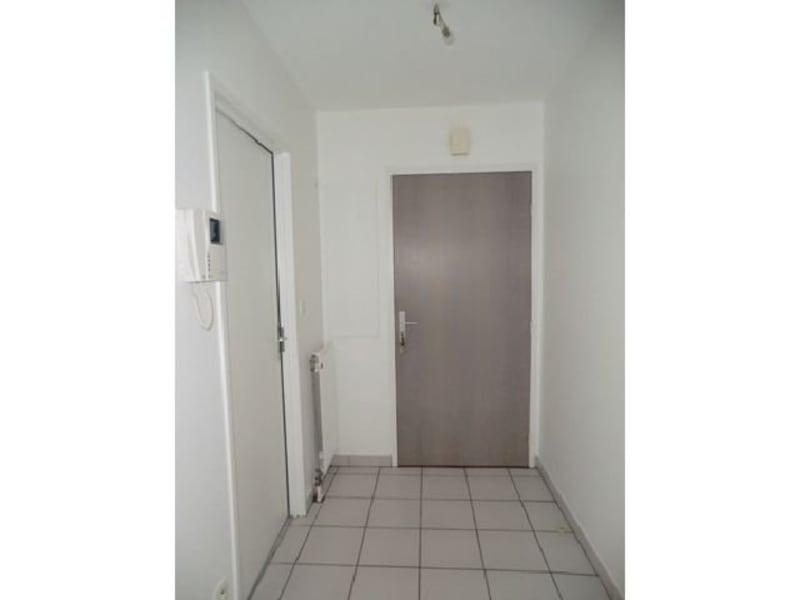 Rental apartment Chalon sur saone 833€ CC - Picture 8