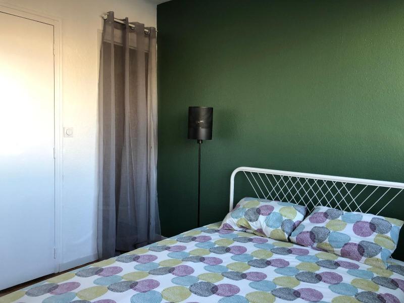 Location appartement Grenoble 525€ CC - Photo 4