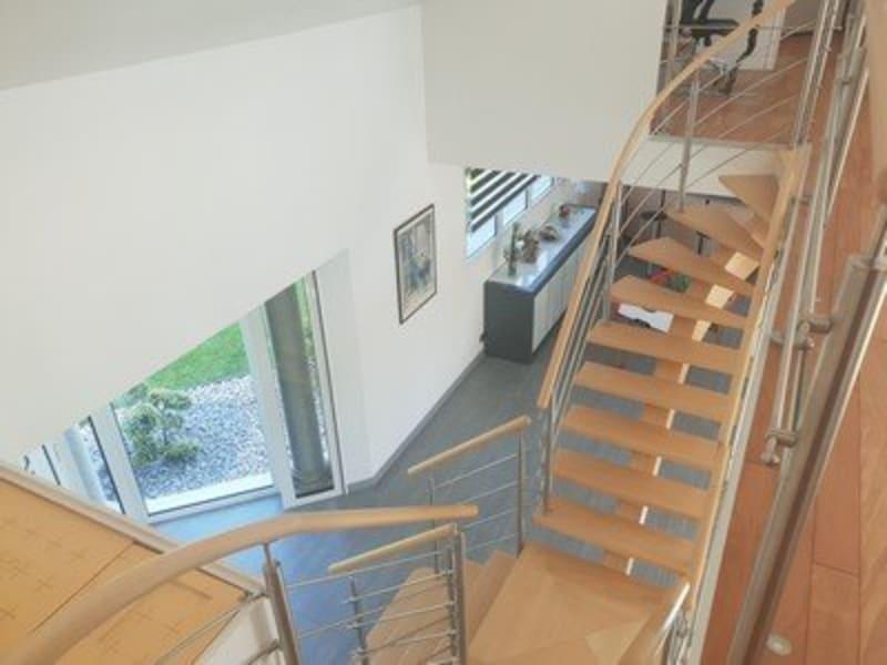 Sale house / villa Formerie 435000€ - Picture 4
