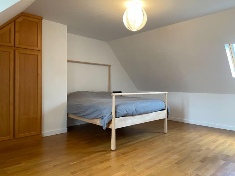 Vente maison / villa St illiers la ville 360000€ - Photo 11