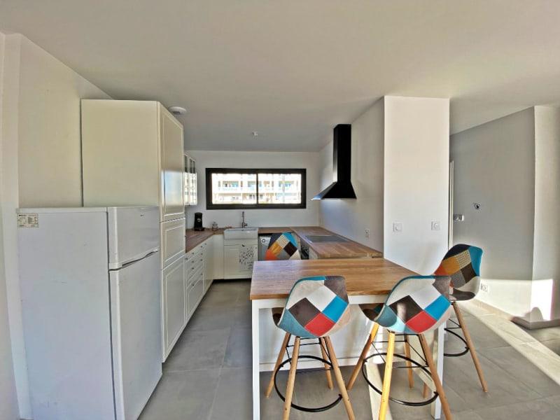 Vente maison / villa Serignan 357000€ - Photo 3