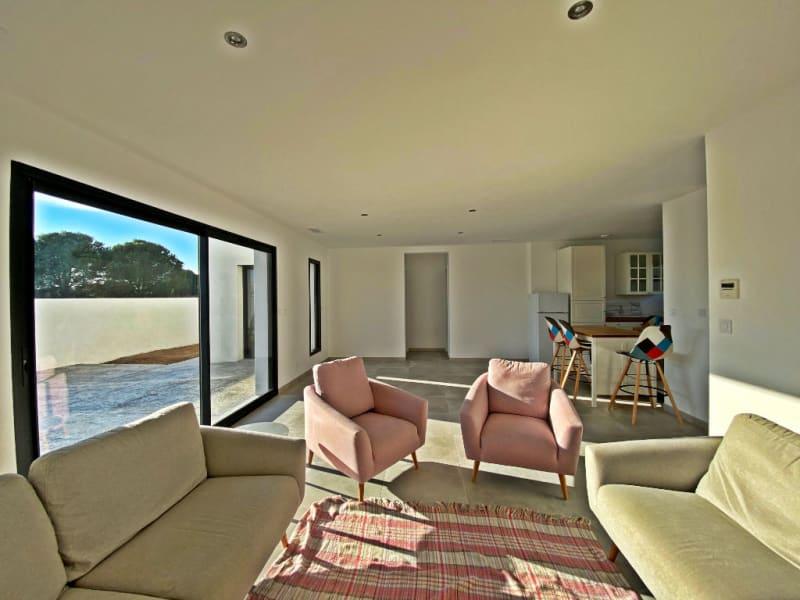 Vente maison / villa Serignan 357000€ - Photo 4