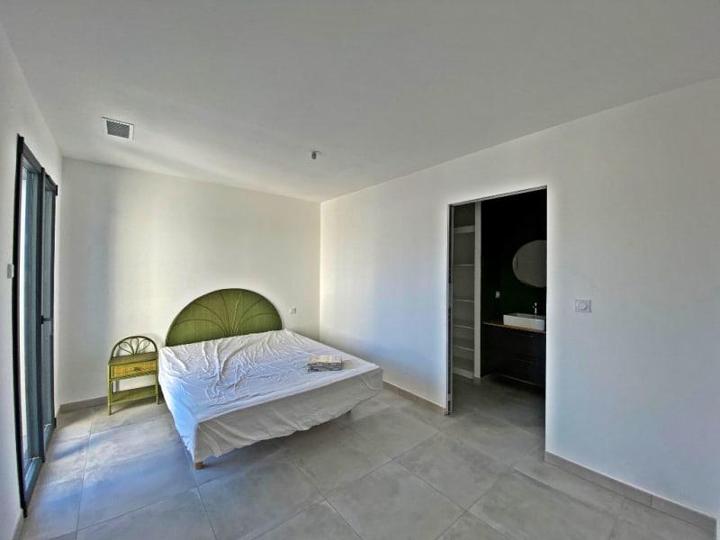Vente maison / villa Serignan 357000€ - Photo 6