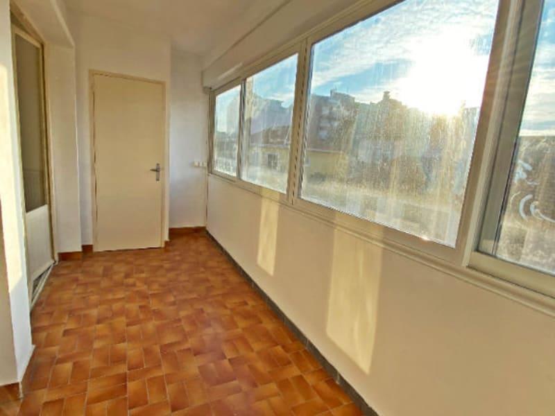 Venta  apartamento Valras plage 158000€ - Fotografía 6