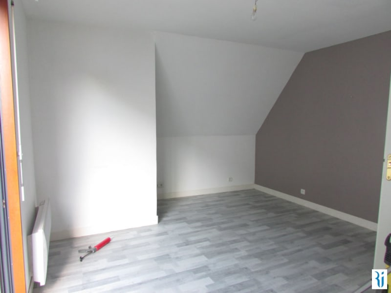 Rental apartment Rouen 642€ CC - Picture 6