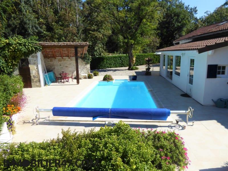 Sale house / villa Prayssas 285000€ - Picture 3