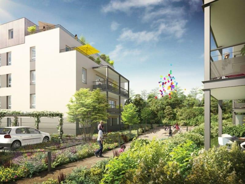 Sale apartment La roche-sur-foron 207700€ - Picture 1