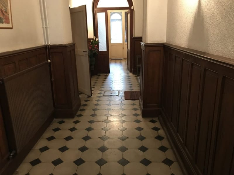 Vente maison / villa Toulouse 279500€ - Photo 2