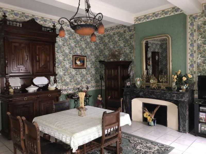 Vente maison / villa Toulouse 279500€ - Photo 5