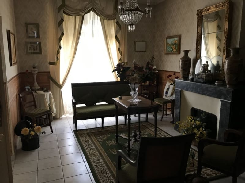 Vente maison / villa Toulouse 279500€ - Photo 6
