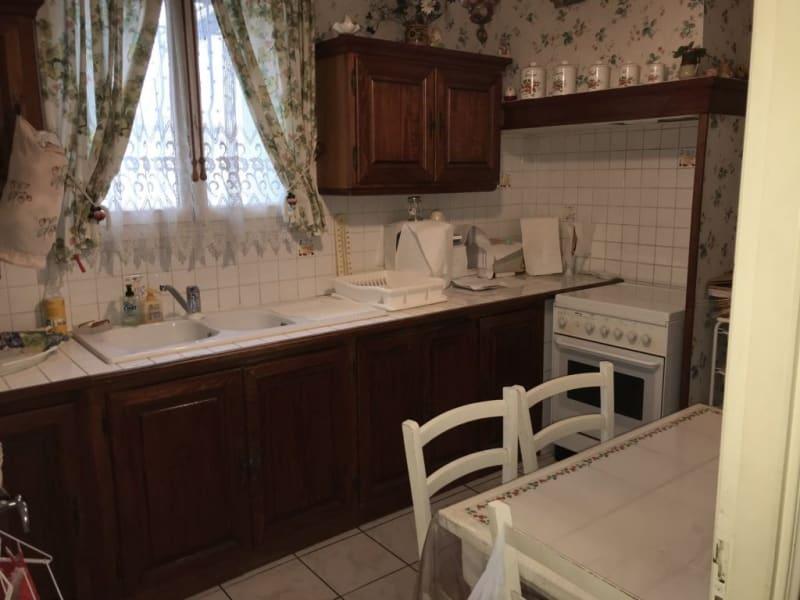 Vente maison / villa Toulouse 279500€ - Photo 7
