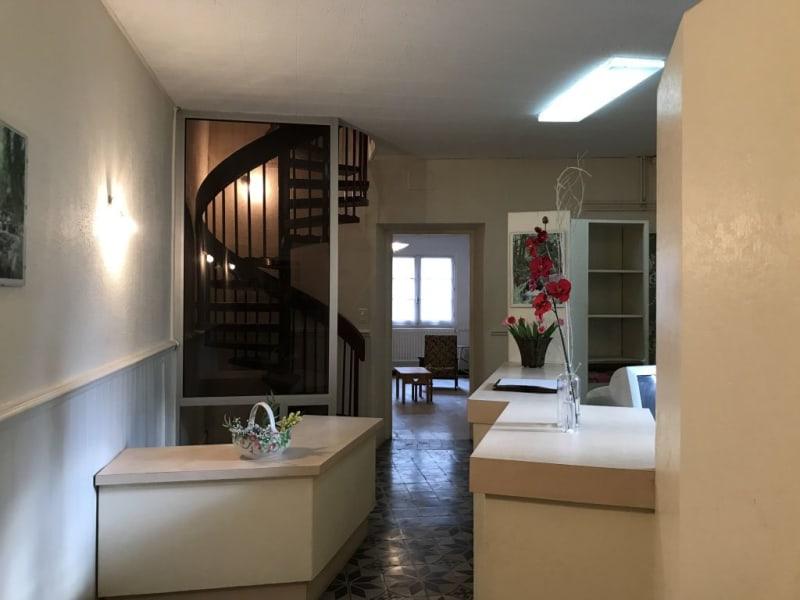 Vente maison / villa Toulouse 279500€ - Photo 8