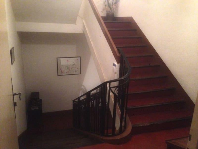 Vente maison / villa Toulouse 279500€ - Photo 9