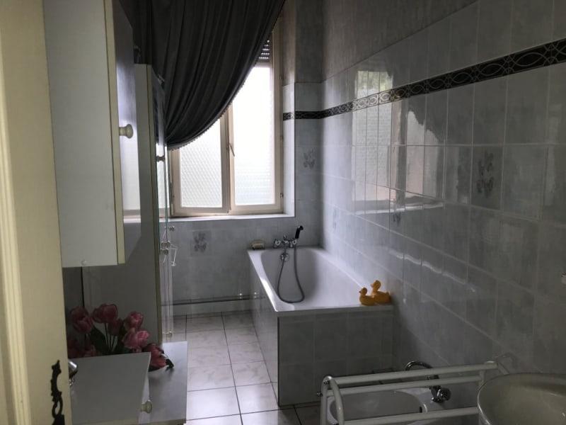 Vente maison / villa Toulouse 279500€ - Photo 11