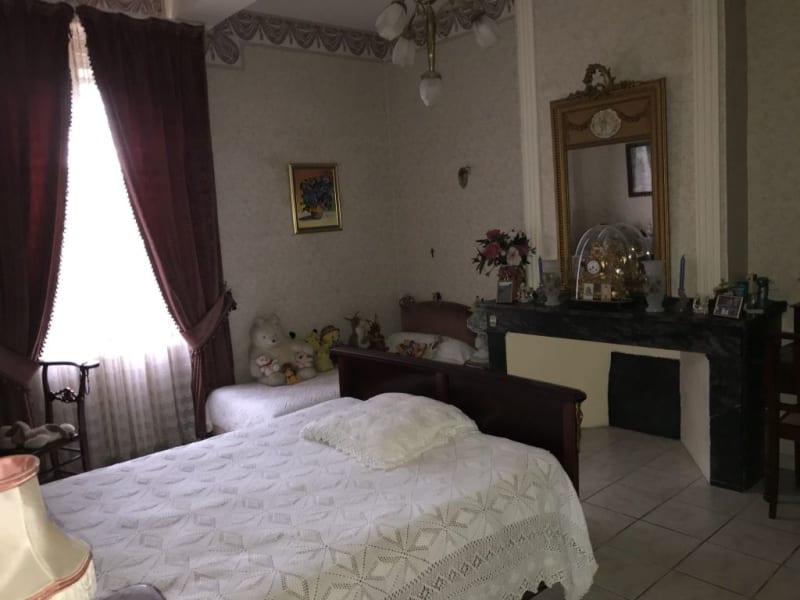 Vente maison / villa Toulouse 279500€ - Photo 12