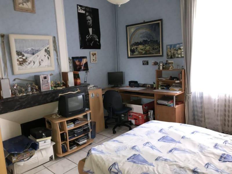 Vente maison / villa Toulouse 279500€ - Photo 13