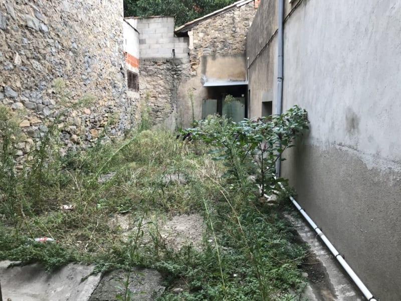Vente maison / villa Toulouse 279500€ - Photo 18
