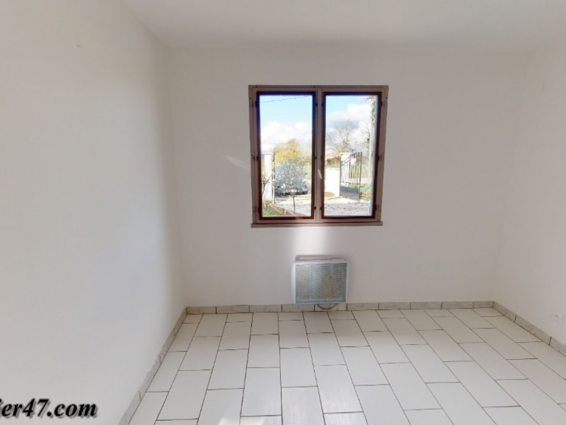 Sale house / villa Monclar 89000€ - Picture 8