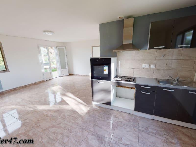 Sale house / villa Monclar 89000€ - Picture 9