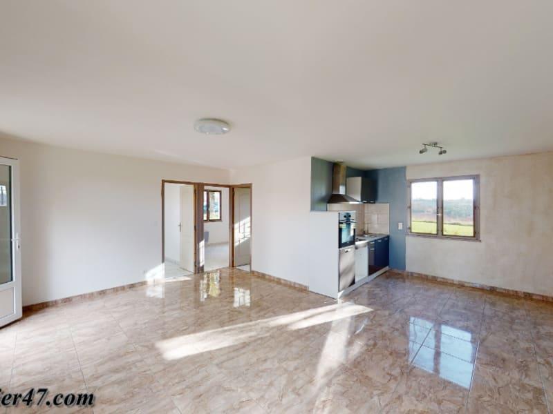 Sale house / villa Monclar 89000€ - Picture 13