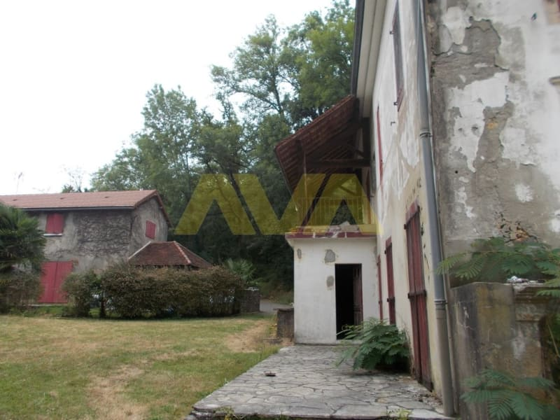 Vente maison / villa Navarrenx 310 000€ - Photo 4