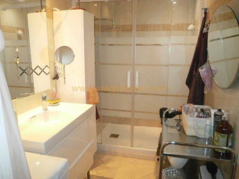 Life annuity apartment La valette-du-var 38000€ - Picture 5