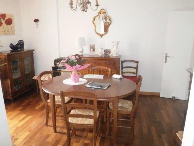 Life annuity apartment La valette-du-var 38000€ - Picture 3