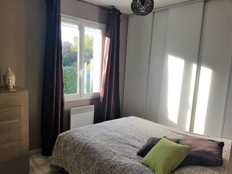 Sale house / villa Le burgaud 227999€ - Picture 5