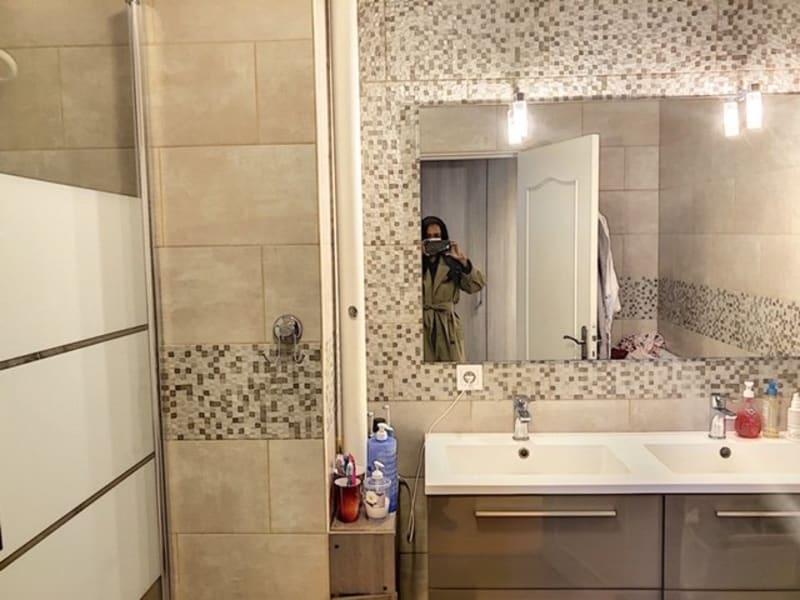 Vente appartement Fontenay-sous-bois 270000€ - Photo 8