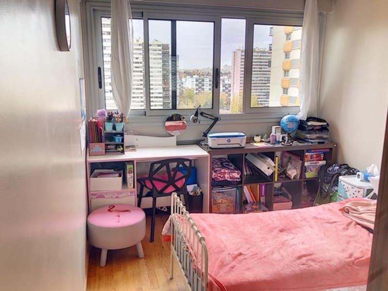 Vente appartement Fontenay-sous-bois 270000€ - Photo 4
