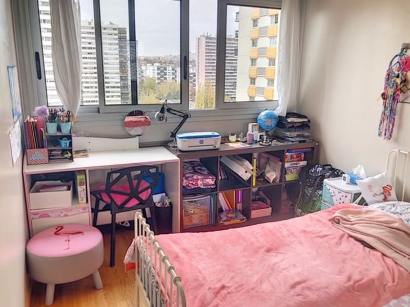 Vente appartement Fontenay-sous-bois 270000€ - Photo 3