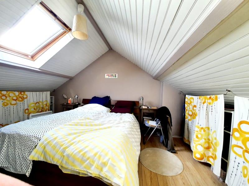Sale house / villa Les pavillons-sous-bois 450000€ - Picture 14