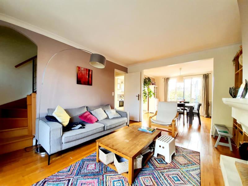 Sale house / villa Les pavillons-sous-bois 450000€ - Picture 4