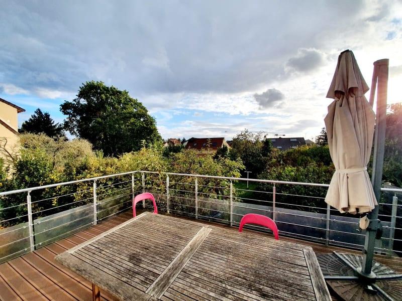 Sale house / villa Les pavillons-sous-bois 450000€ - Picture 1