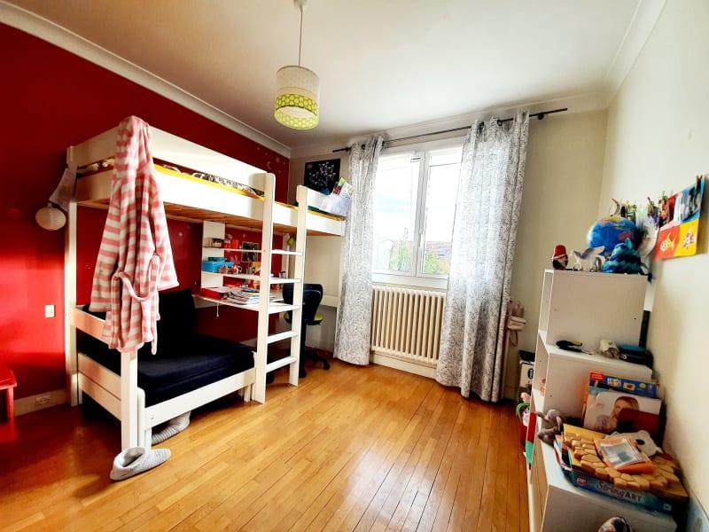 Sale house / villa Les pavillons-sous-bois 450000€ - Picture 11