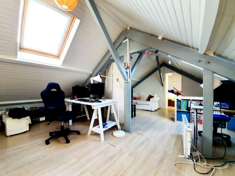 Sale house / villa Les pavillons-sous-bois 450000€ - Picture 15