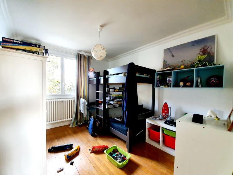 Sale house / villa Les pavillons-sous-bois 450000€ - Picture 12