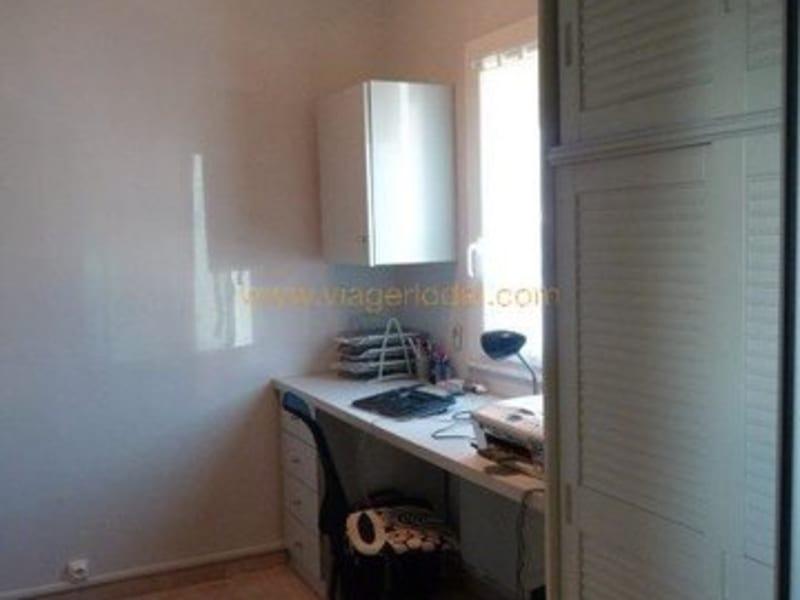 养老保险 住宅/别墅 Sausset-les-pins 155000€ - 照片 7