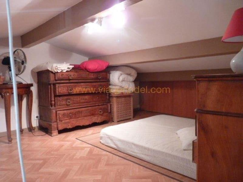 养老保险 住宅/别墅 Sausset-les-pins 155000€ - 照片 4