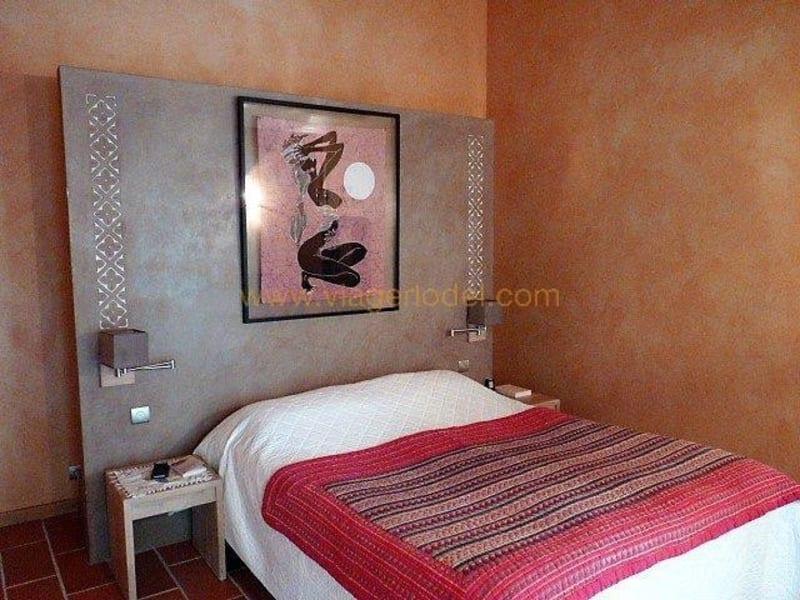 Life annuity house / villa Le tholonet 215000€ - Picture 13