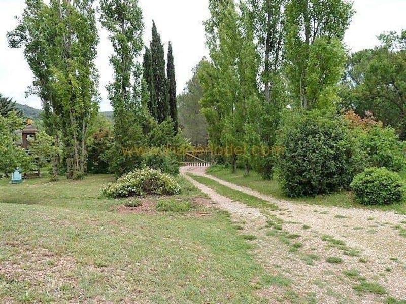 Life annuity house / villa Le tholonet 215000€ - Picture 5