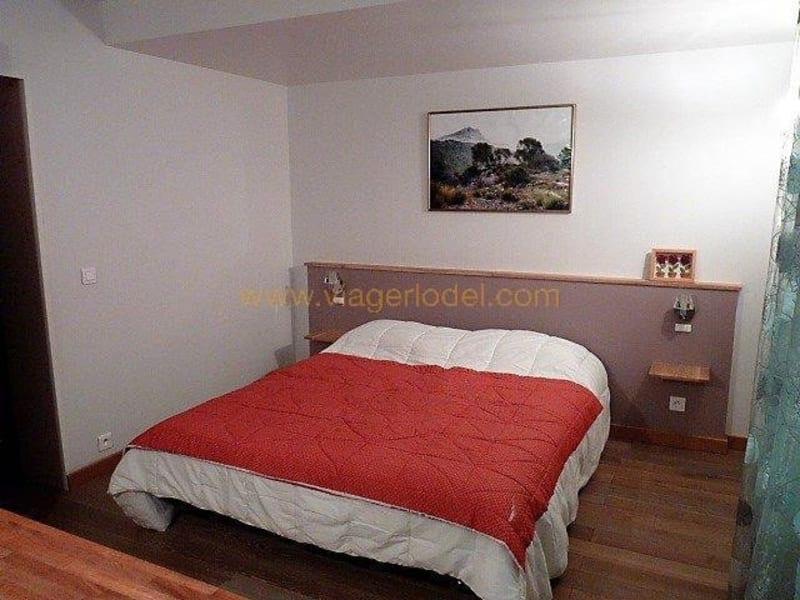 Life annuity house / villa Le tholonet 215000€ - Picture 14