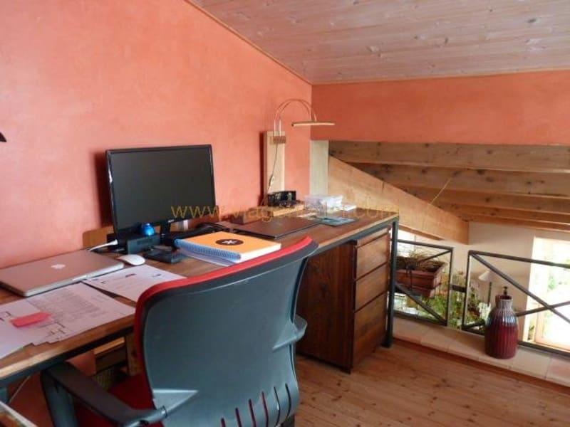 Life annuity house / villa Le tholonet 215000€ - Picture 15