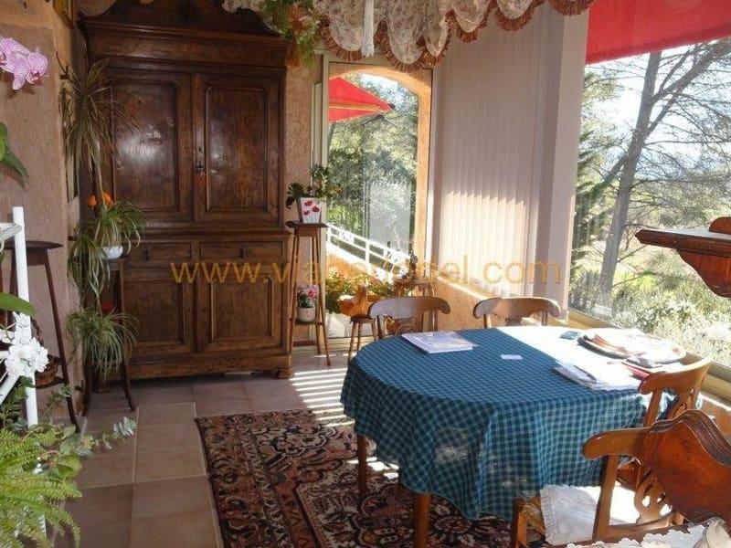 养老保险 住宅/别墅 Vidauban 290000€ - 照片 3