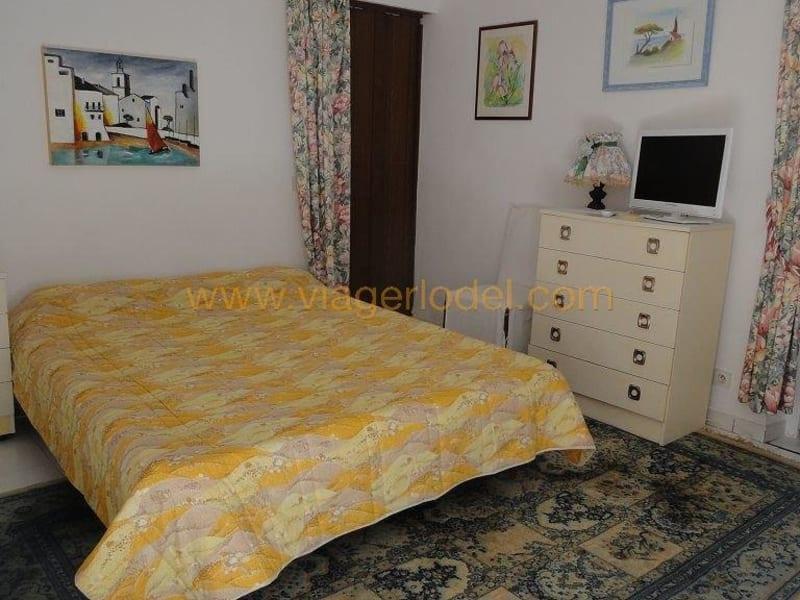养老保险 住宅/别墅 Vidauban 290000€ - 照片 12