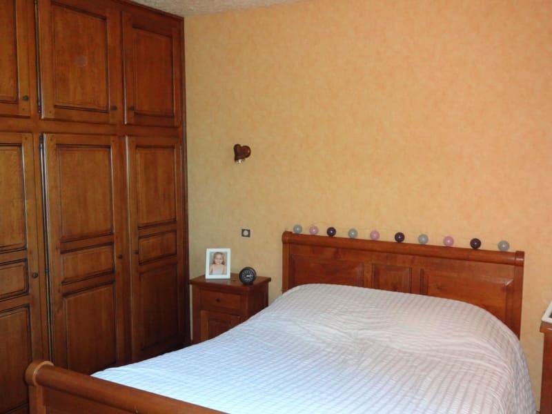 Sale house / villa Larra 229900€ - Picture 5