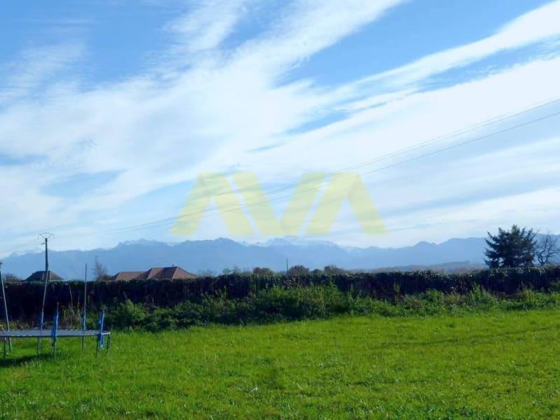 Verkauf grundstück Navarrenx 32000€ - Fotografie 3