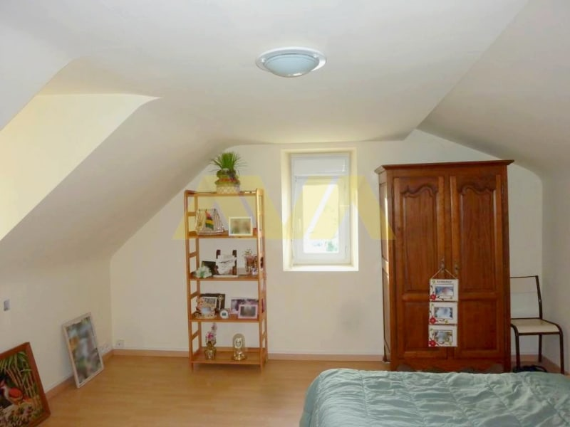 boutique Navarrenx 43 960€ - Fotografie 5